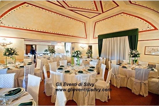 Matrimonio Country Chic In Campania : Guida la sposa gli eventi di silvy articoli servizi